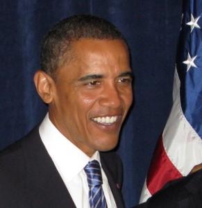 President Barack Obama's 2013 Budget Proposal