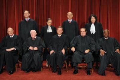 US-Supreme-Court-001