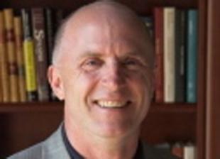 Guest Post: Brad Mattson