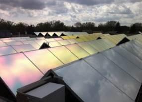 Solar Outside the Sunbelt: Minnesota