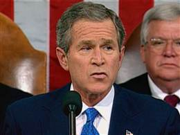 10_years_later_voices_of_the_iraq_war_debate_03202013_260x195
