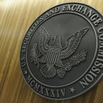 SEC Charges New York-Based High Frequency Trading Firm With Fraudulent Trading To Manipulate Closing Prices