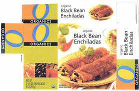 cedarlane_natural_foods,_o_organics_black_bean_enchiladas_04152013