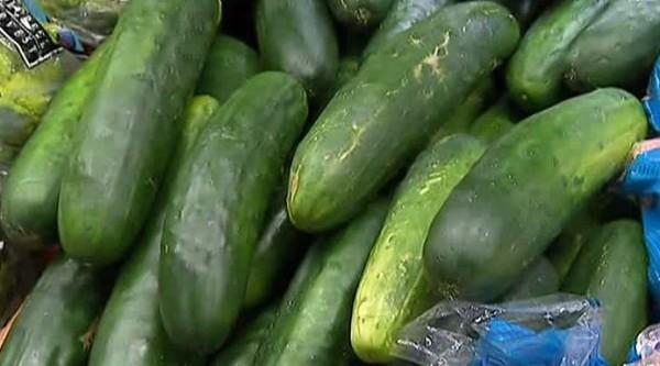 cucumber_recall_04262013
