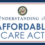 The Affordable Care Act (Obamacare): Preventive Care
