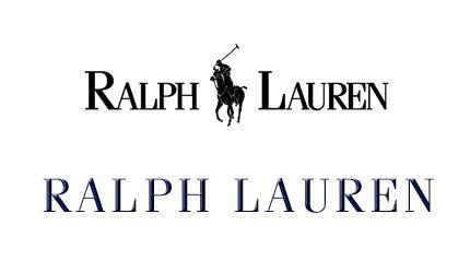 Ralph_Lauren_logo_2