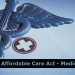 The Affordable Care Act (Obamacare): Strengthening Medicare (Video)