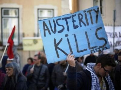 austerity-kills-2