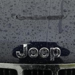 Chrysler Recalls 469,000 Jeep SUVs Worldwide