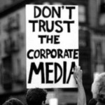 The Real Scandal Is The State Of Our Corporate News Media