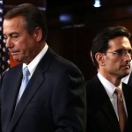 Heritage Action To GOP, Avoid Bringing Any Legislation To House Floor, Attack The Obama Administration