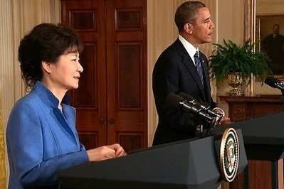 obama_press_conference_with_president_park_south_korea_05072013