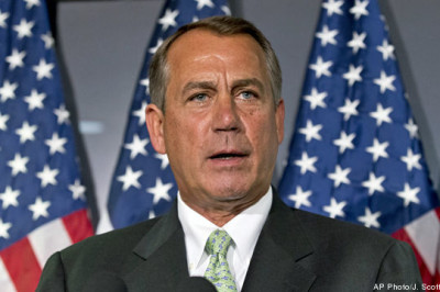 speaker_boehner_skipped_the_house_intelligence_committee_briefing_about_benghazi_emails_in_march