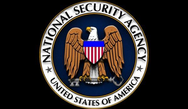 NSA-Logo-600x350
