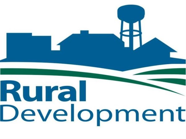 Rural_development_logo