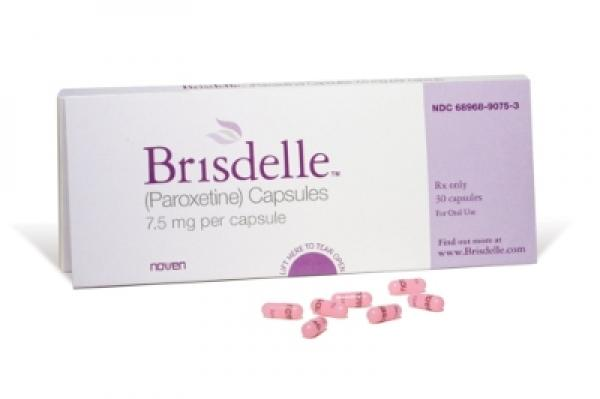 brisdelle_menopause_treatment_06282013