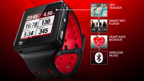 motoactv_smartwatch_wearable_technology_470-75