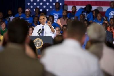 president_obama_speaks_on_infrastructure_and_the_economy_Jacksonville,FL_07252013