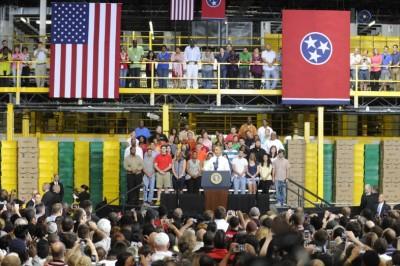 president_obama_speaks_on_jumpstarting_job_growth_at_amazon_chattanooga_fulfillment_center_07302013