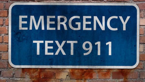 text-911-ars-thumb-640xauto-17960