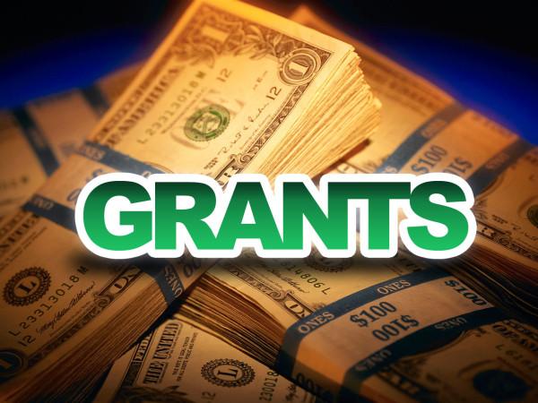 usda_grants