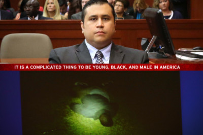 zimmerman_jury_told_young_black_men_what_we_already_knew_07162013