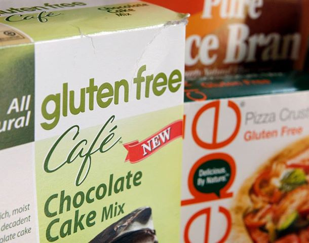 fda_defines_glutenfree_for_food_labeling_08022013