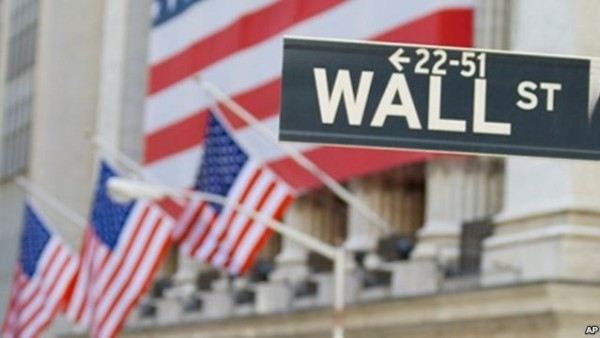 wall_street_year-end_bonus_could_reach_$23_billion_08282013