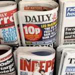 UK Approves New Press Regulation System