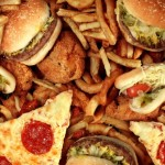 FDA Takes Step To Further Reduce Trans Fats In Processed Foods
