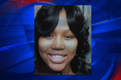 Renisha McBride was killed Saturday in Dearborn Heights. |  (Photo: WJBK