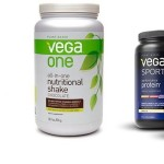 Voluntary Recall Of Vega One Nutritional Shakes And Vega Sport Performance Protein