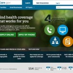 The Affordable Care Act Health Insurance Marketplace Open Enrollment Numbers