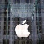 Italy Investigates Apple For Alleged Tax Fraud – Source