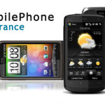 Wireless Carriers' Mobile Phone Insurance