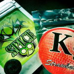 New Case Studies Link Smoking Synthetic Marijuana With Stroke In Healthy, Young Adults