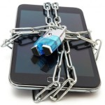 Wireless Carriers Reject Kill Switch For Stolen Smartphones