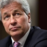 U.S. Government Reaches $13 Billion Settlement With JPMorgan