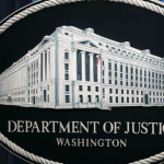 Three Former Investment Advisors Sentenced In US Fraud Case