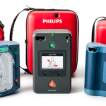 FDA Issues Safety Communication On Heartstart Automated External Defibrillators From Philips Healthcare
