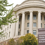 FTC Reminds Internet Retailers To Ensure Consumers Have Access to Warranty Information