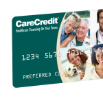 GE CareCredit to Refund $34.1 Million for Deceptive Health-Care Credit Card Enrollment