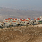 British Government Warns Against Doing Business In Israeli Settlements