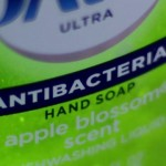 FDA To Find Out The Safety And Effectiveness Of Antibacterial Soaps