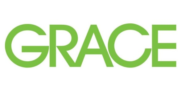 W.R. Grace & Co. (Grace) is engaged in the production and sale of specialty chemicals and specialty materials on a global basis.