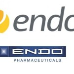 Endo Pharmaceuticals And Endo Health Solutions To Pay $192.7 Million To Resolve Criminal And Civil Liability Relating To Marketing Of Prescription Drug Lidoderm For Unapproved Uses