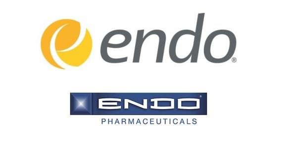 Pharmaceutical company Endo Health Solutions Inc. and its subsidiary Endo Pharmaceuticals Inc. (Endo).