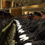 New York City Fire Department Settles Racist Hiring Practices Claims