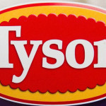 Tyson Foods Recalls Frozen Chicken Nuggets