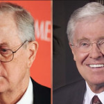 Shrinking Newsrooms In The Age Of The Koch Brothers And Billionaire Donors